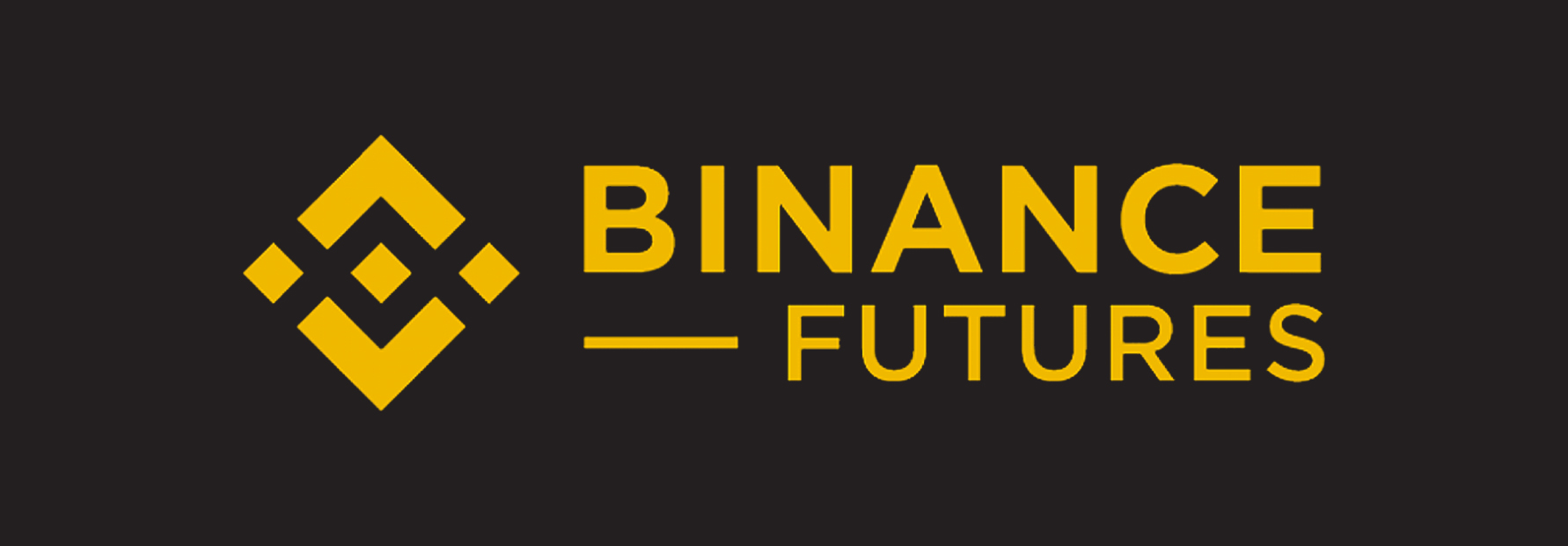 Binance Perpetual