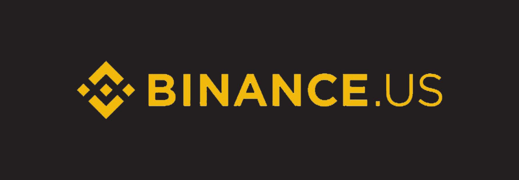 Binance US