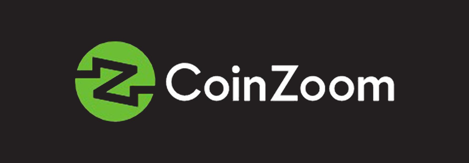 CoinZoom