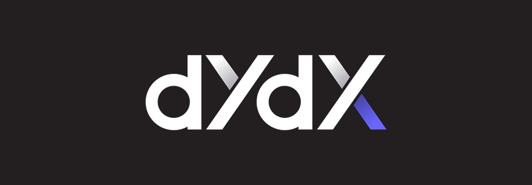 dYdX Perpetual