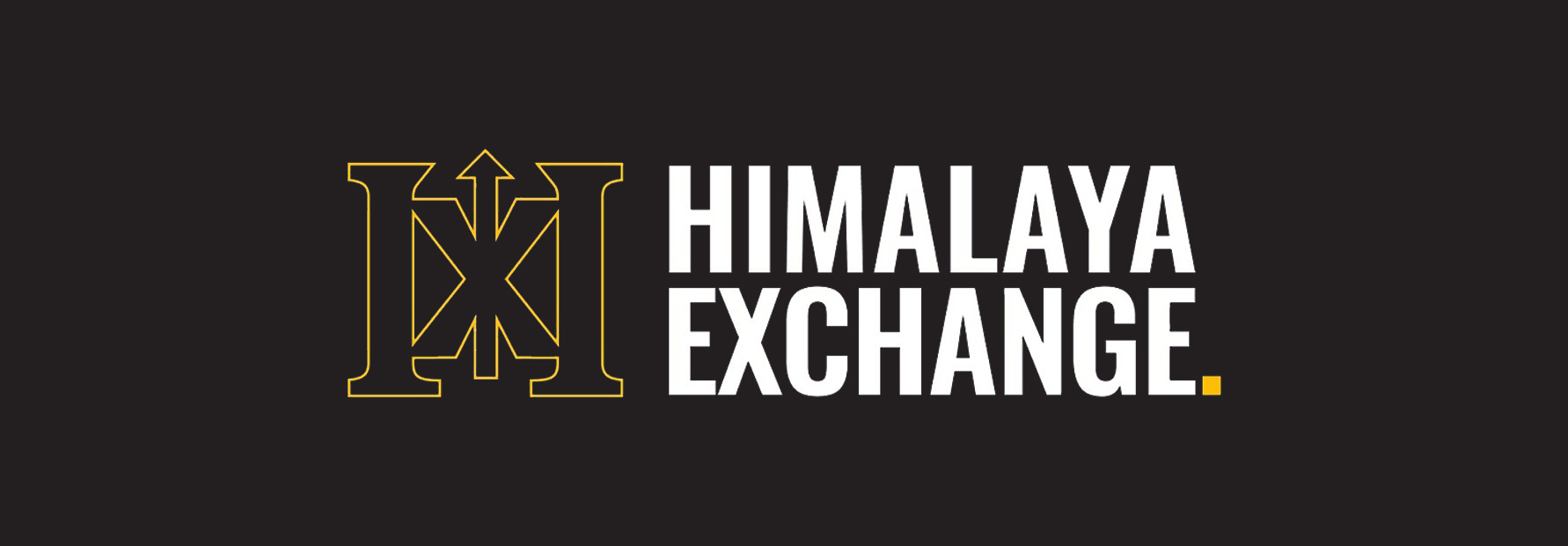 Himalaya Exchange