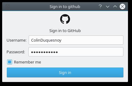 https://github.com/ColinDuquesnoy/QCrash/blob/master/docs/_static/qcrash_github_login.png