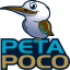 PetaPoco.Core.Compiled icon