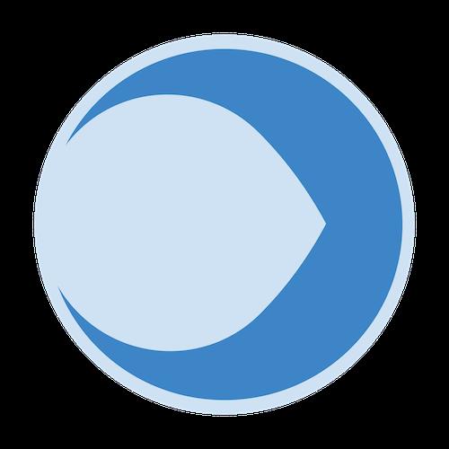 AquariumKids Logo
