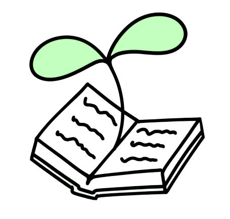 EcoLearners Logo