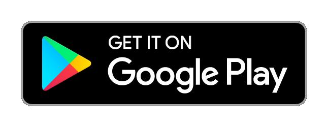 PandwaRF google-play-badge