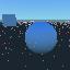 RigidBody Planetary Physics Correct Stand Up's icon