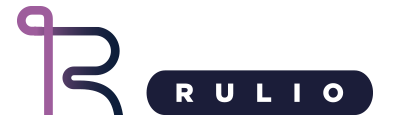Rulio is a rules engine