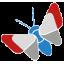 CompuMaster.IO.Directory icon