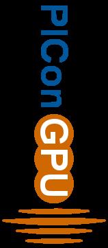 PIConGPU Release