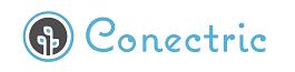 Conectric Logo