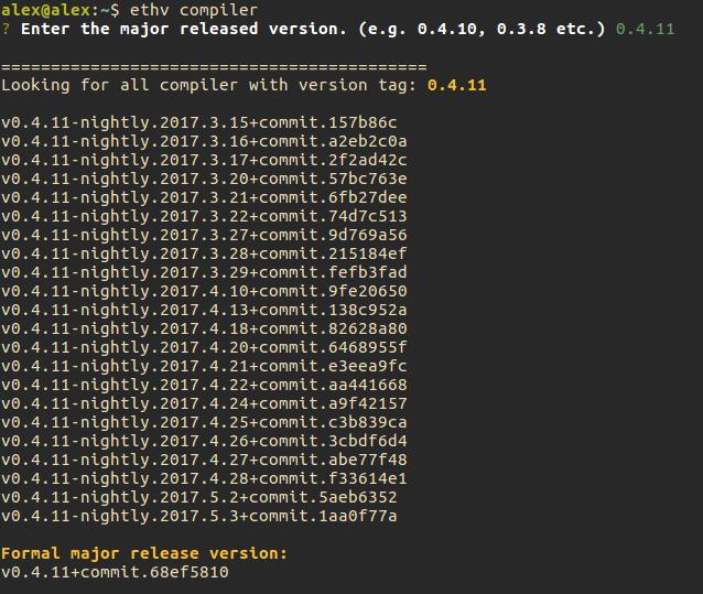 ethv_compiler