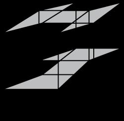 Hypertools logo