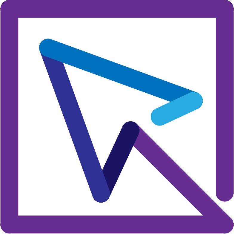 Icon for package ControlzEx