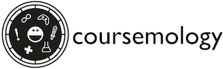 Coursemology logo