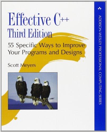 ReferenceBook1