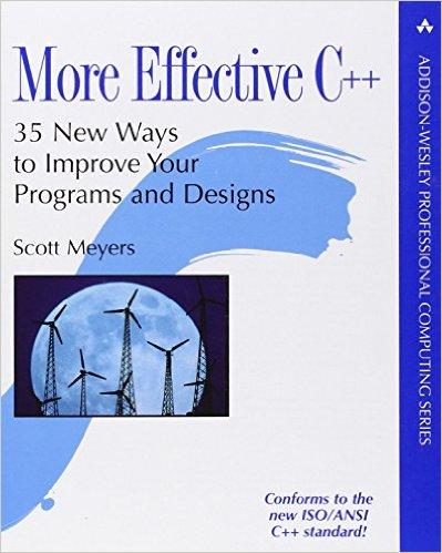 ReferenceBook2