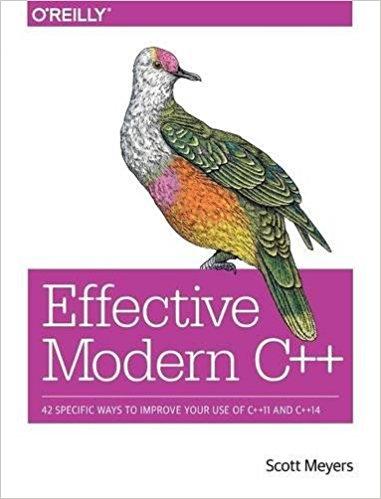 ReferenceBook4