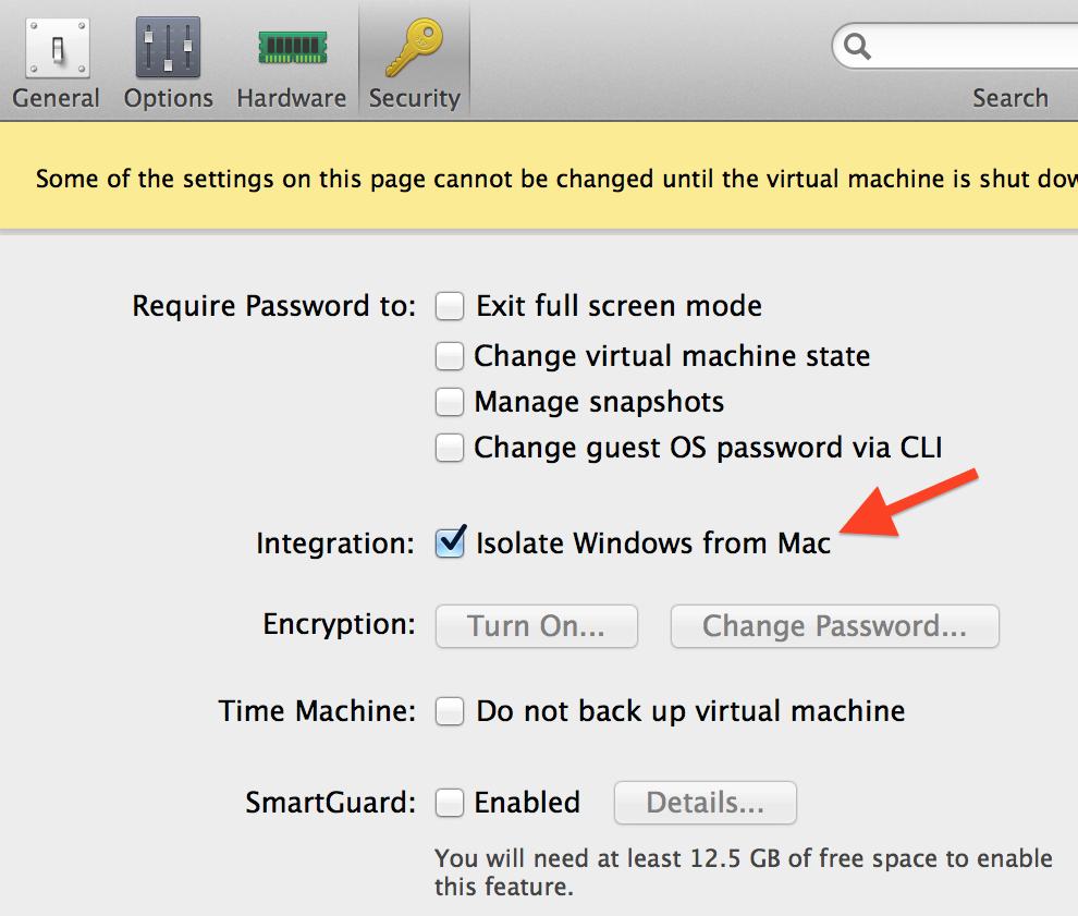 Simple guest to host VM escape for Parallels Desktop