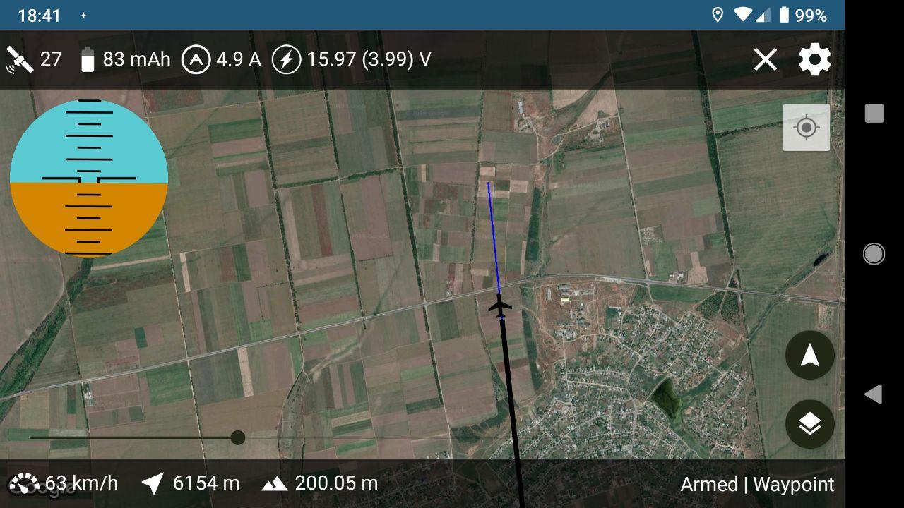 android-taranis-smartport-telemetry/README md at master