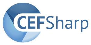 CefSharp Logo