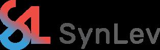 #SynLev