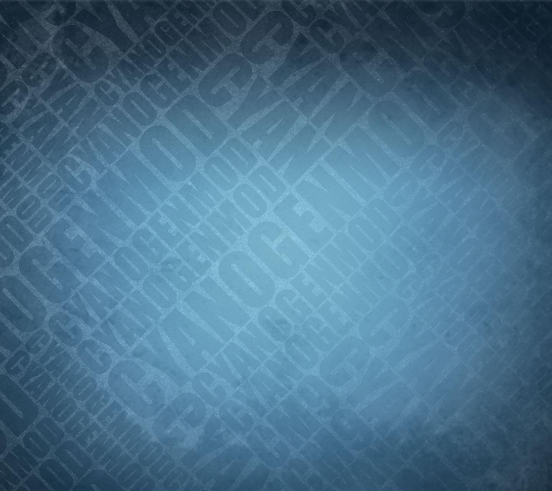 e/sqlitelog(12424): (1) table wallpapers has no column named