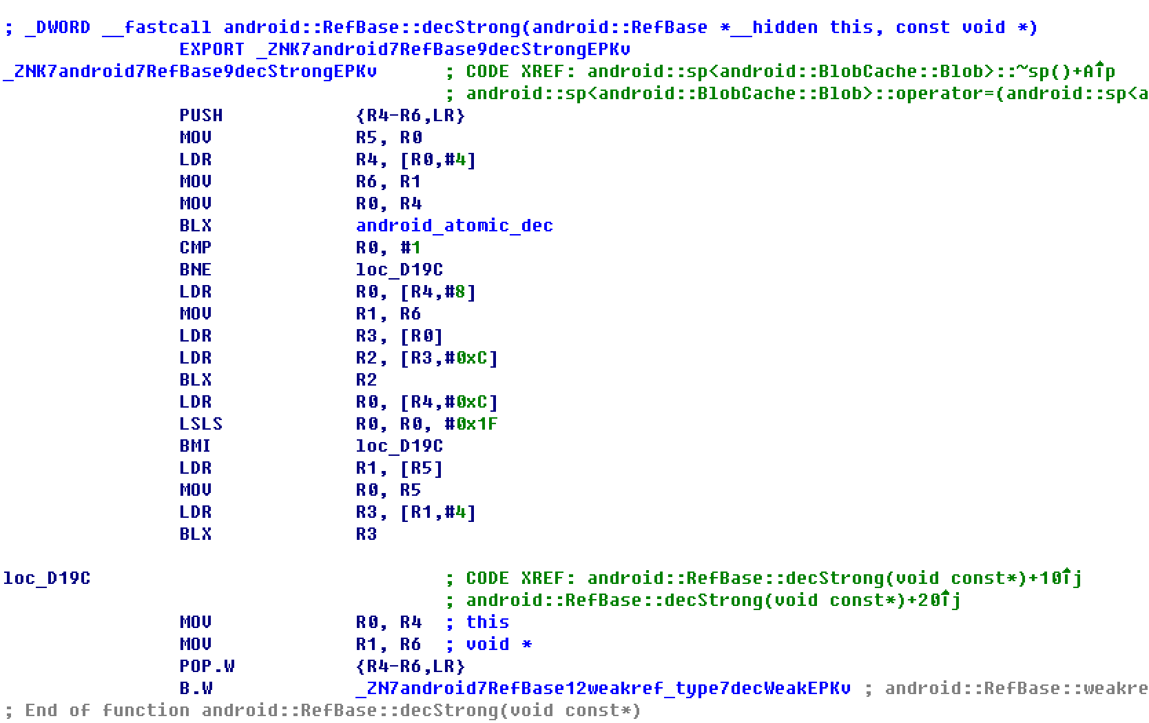 https://raw.githubusercontent.com/CytQ/BlogImgs/master/Root/cve-2014-7911_assembly.png