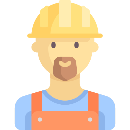 BuilderTools v1 2 0-beta1 by CzechPMDevs