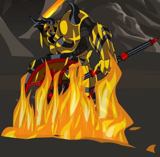 Resultado de imagem para shadowfire knihjt dragonfable