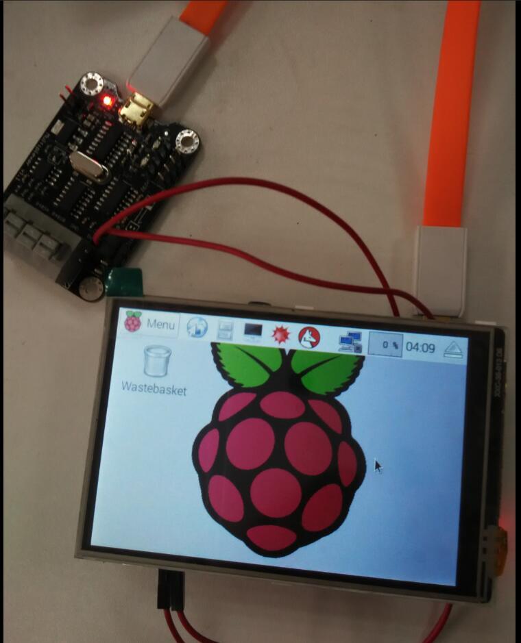 树莓派液晶屏显示.jpg