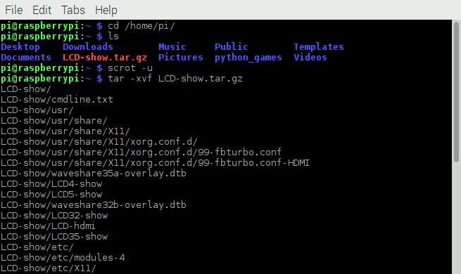 <File:树莓派驱动安装3.png>