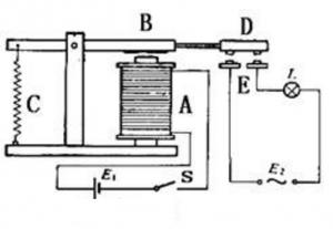 继电器原理.png