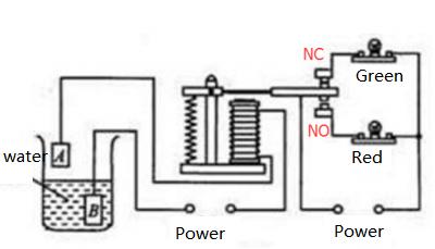 继电器应用.png