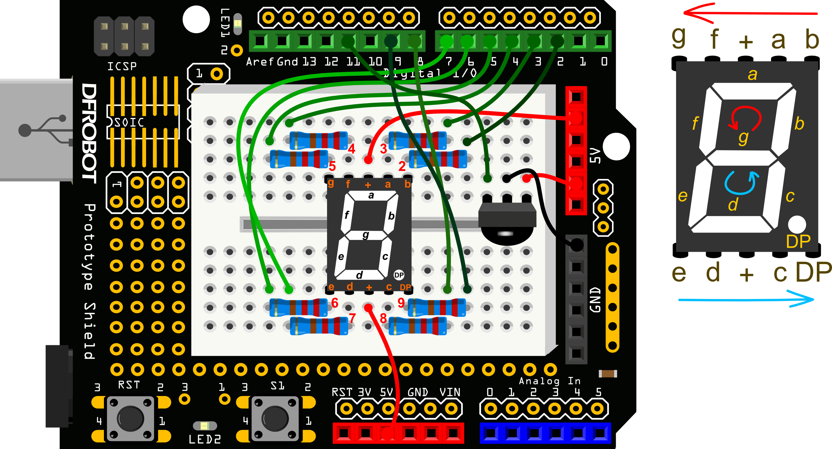 DFRduino_Beginner_Kit_For_Arduino_V3_SKU_DFR0100-DFRobot