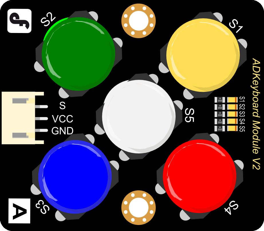 ADKeyboard_Module.png