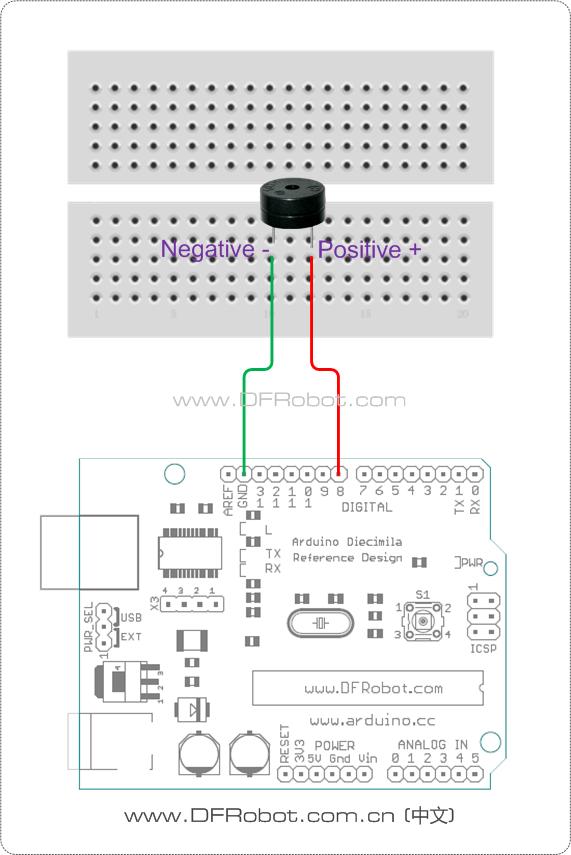 ArduinoStartKitLesson2CD.png