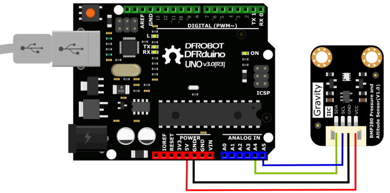 Arduino_BMP280_Barometer_Sensor_Connection.png