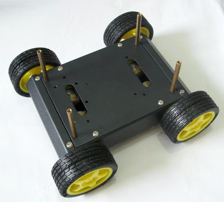 Arduino_powered_4WD_Mobile_Platform15.png