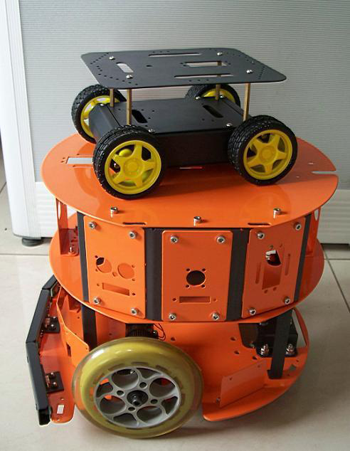 Arduino_powered_4WD_Mobile_Platform26.png