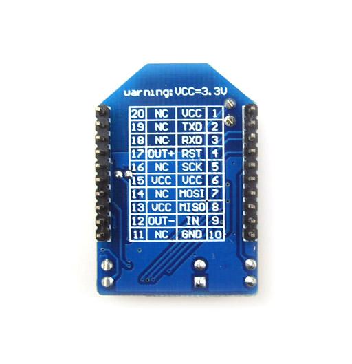 Arduino_wireless_download_Module_Pinout.jpg
