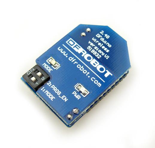 Arduino_wireless_download_Module_front.jpg