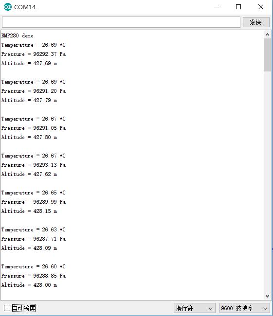 BMP280_Result.png