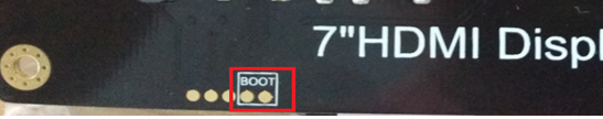 Boot_pin.png