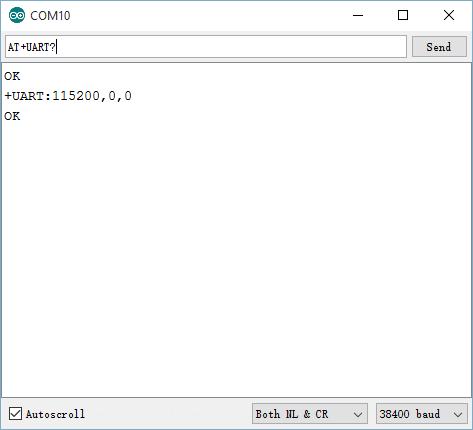 <File:BLUETOOHBEESKU_TEL0023_overall.jpg>