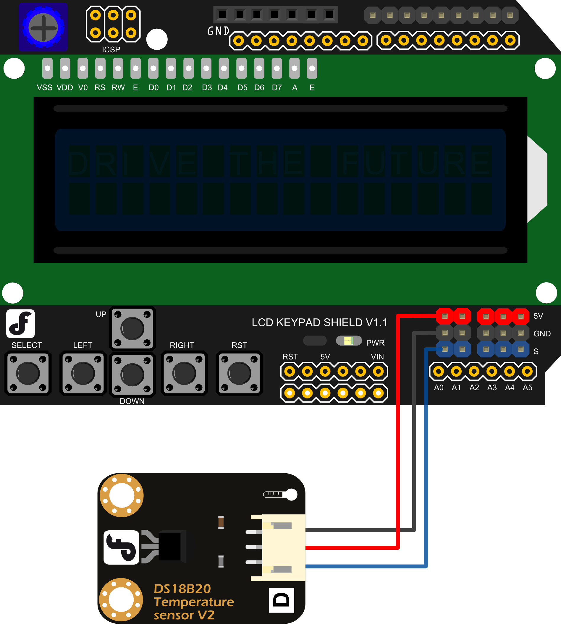 DFR0009+LM35.png