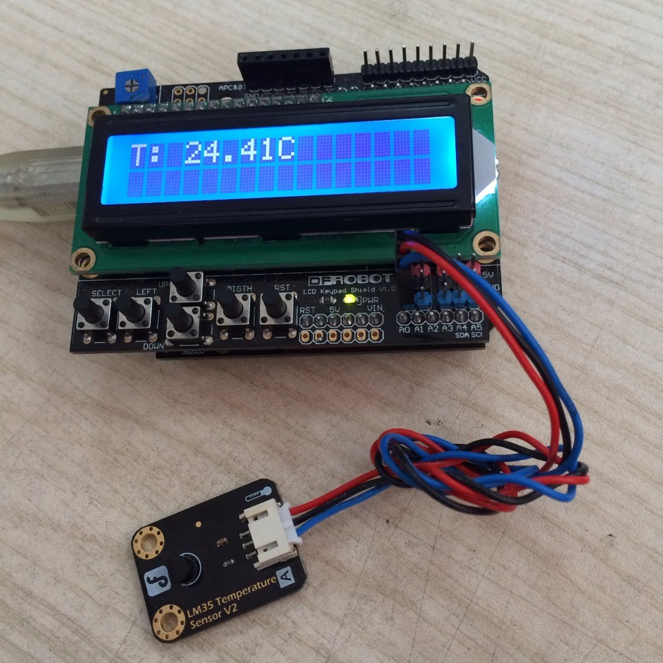 LCD_KeyPad_Shield_For_Arduino_SKU__DFR0009-DFRobot