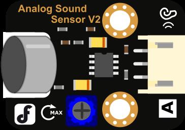 DFR0034_Analog_Sound_Sensor_v2.png