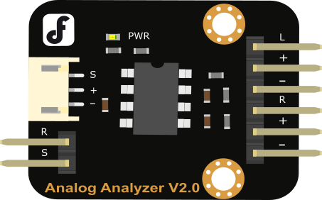 DFR0126_Audio_Analyzer_V2.png